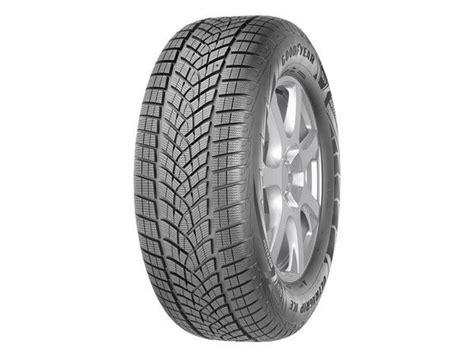 goodyear debuts winter tire built  suvs truck news