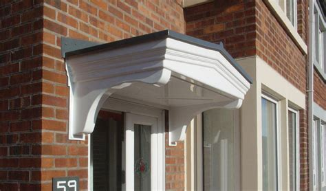 grp canopy    hours  canopies uks fastfit service netmagmedia