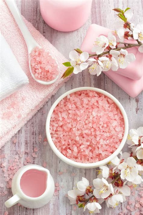 what do himalayan salt ls do best 25 what is pink salt ideas on pinterest pink in