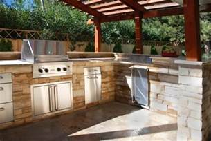 outdoor kitchen layouts outdoor kitchen layouts sles ideas landscaping network