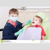 Dentist Tools Mirror | 1300 x 953 jpeg 107kB