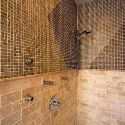 bathroom tile idea wall decor bathroom wall tiles ideas