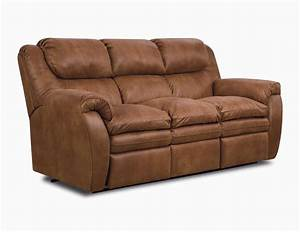reclining sofas for sale lane hendrix reclining sofa reviews With sectional sofa with recliner sale