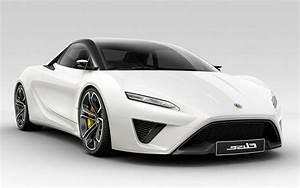 The Best Lotus Elise Price Ideas On Pinterest Car  Lotus  Auto Wiring Diagram