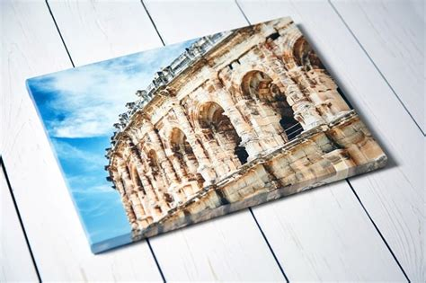 best printing service the 10 best canvas prints compared picks in 2019
