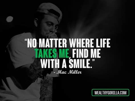 hip hop quotes  happiness  life