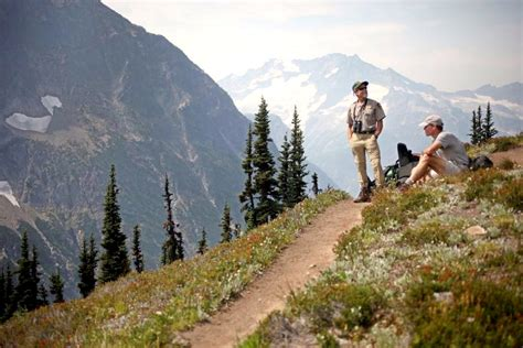 washington hikes seattle around trail pass hiking trails state wa summer hikers times hike mountain easy park national ten association