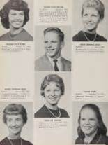 Sharon Gingrich, Class of 1960 - East Pennsboro Area High ...