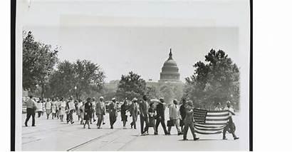 Lynching Capitol African Americans Georgia Building Washington