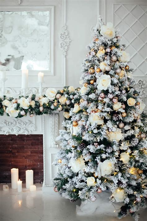 holiday decorating service christmas light installation
