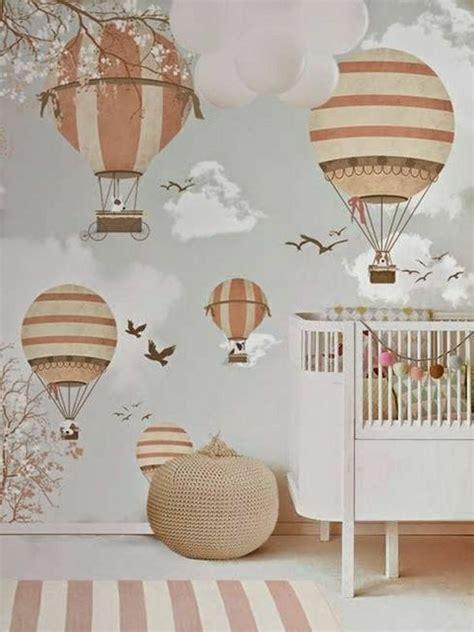 Tapete Für Kinderzimmer Jungen by Tapeten F 252 R Kinderzimmer Baby Kinderzimmer Babyzimmer