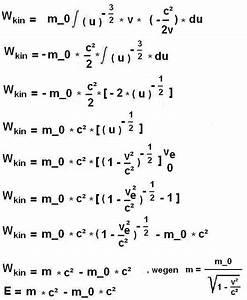 Mechanische Leistung Berechnen : bild quivalenz masse theoriefinder wiki ~ Themetempest.com Abrechnung