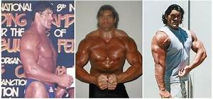 Story Of WWE Wrestler The Great Khali His Bodybuilding