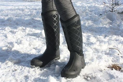 muck boots fashion style photoshoot fav images