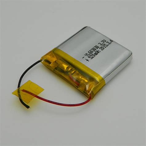 small decorative battery operated ls where can i buy battery operated lights where can i buy