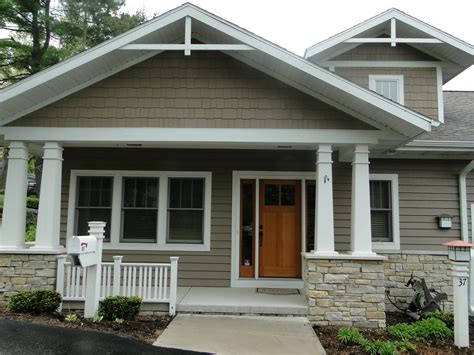 interior colors for small homes exterior paint colors for small house chocoaddicts com
