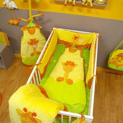 deco chambre savane couleur chambre savane raliss com