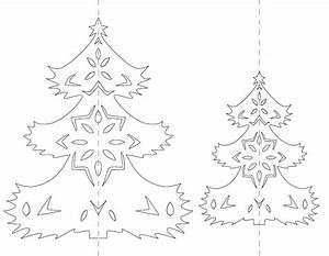 Scherenschnitt Weihnachten Vorlagen Kostenlos : wie kann man originelle weihnachtskarten basteln mit scherenschnitt ~ Yasmunasinghe.com Haus und Dekorationen