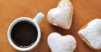 versace sofa xícara de café cerâmica porcelana e mais westwing