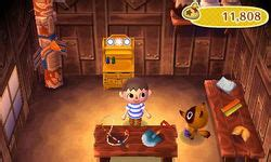 nookling junction nookipedia  animal crossing wiki