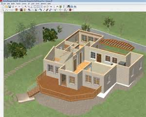 home designer suite home designer suite helps you make house plans but you 39 ll still need a pro to build pcworld