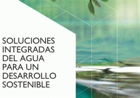 recomendaciones  la gestion sostenible del agua en los hoteles