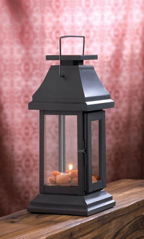 asian pagoda candle lantern wholesale at koehler home decor