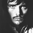 Terence Stamp (Person) - Giant Bomb