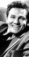 John Garfield - IMDb