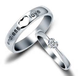 his and wedding ring sets engraved sterling silver his and wedding ring sets cheap egifts2u