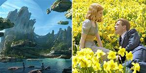 10, Most, Visually, Stunning, Fantasy, Movies, Of, The, 21st, Century, So, Far