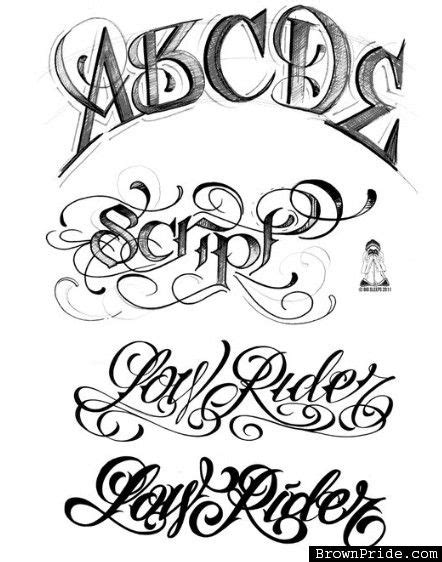 watermark.php 442×562 pixels   Tattoo Lettering   Caligraphy, Lettering, Calligraphy