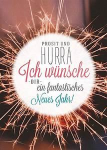 Lustige Bilder Jahreswechsel : neujahrsgr e kreative neujahrsw nsche zum download party time pinterest neujahr ~ Buech-reservation.com Haus und Dekorationen