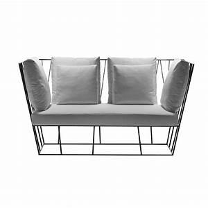 canape herve angle droit design grenoble lyon annecy With tapis de souris personnalisé avec canapé profondeur 150