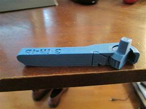 NASA Space Wrench - Dissected free 3D Model 3D printable ...