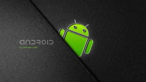 Android Desktop Wallpapers