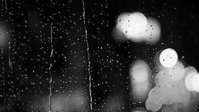 Rain Anime Gifimage