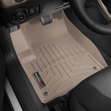 weathertech floor mats veloster best 28 weathertech 174 454831 digitalfit 1st 28 best