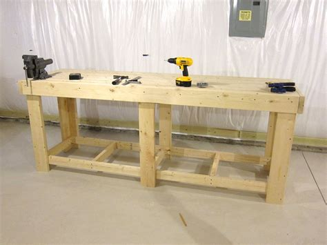 build blog  home  michigan work bench cuccc