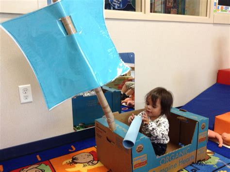 photo gallery merryhill preschool roseville ca 981 | 1044 Merryhill 19