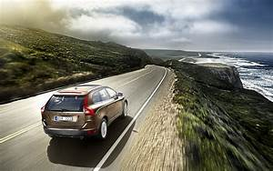 Cutting-Edge Design And Innovation – Volvo Teams Up With