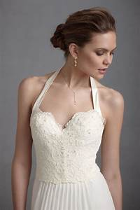 eye on 2013 bridal fashion two is better than one onewed With wedding dress separates top