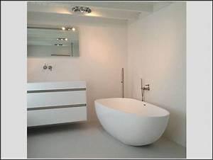 Badewanne Kleines Bad : freistehende badewanne kleines bad badewanne house und dekor galerie a3k9wea15e ~ Buech-reservation.com Haus und Dekorationen