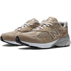 New Balance Shoes for High Arches