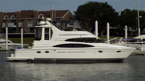 Nauti Girl Boat by Nauti Girl Carver Buy And Sell Boats Atlantic Yacht