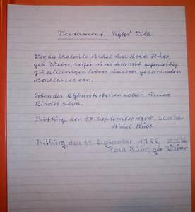 Einverständniserklärung Reise Mit Einem Elternteil : das owned spiel mit bildern printable version ~ Themetempest.com Abrechnung