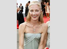 Why Joely Richardson looks a shadow of herself Daily
