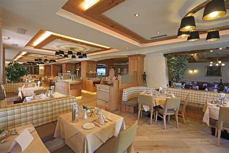New Dining Room At Hotel Césa Tyrol  Hotel Cesa Tyrol