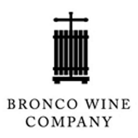 Bronco Wine Company (@BroncoWineCo) | Twitter
