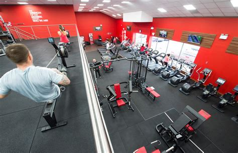 Snap Fitness Uk Begins 40club Expansion With Six New Sites. Name Change Voter Registration. Community College In Erie Pa. Baby Nurse Certification Nyc. Online Classes For Graphic Design. Roth Ira Distributions Taxable. How To Advertise For A Job Price Of Trademill. Eye Doctor Carrollton Tx Fall Sail University. Cvs Compare Medicare Plans Utah Car Donation